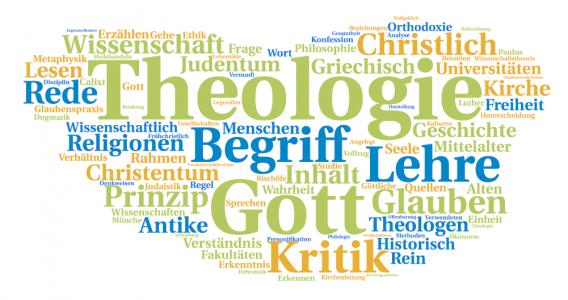 Der theologische Montag